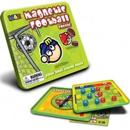 Купить Игра магнитная Mack&Zack «Футбол»