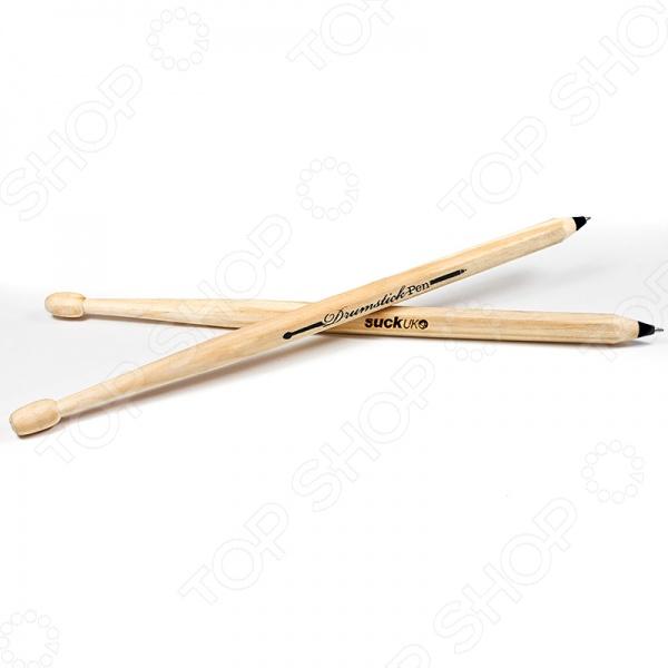 ����� ����� Suck UK Drumstick