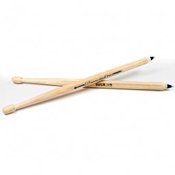 Купить Набор ручек Suck UK Drumstick