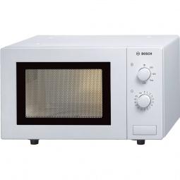 Купить Микроволновая печь Bosch HMT72M420R