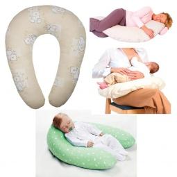 Купить Подушка для кормления Primavelle Comfy Baby