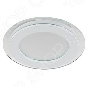 Светильник потолочный Эра KL LED7