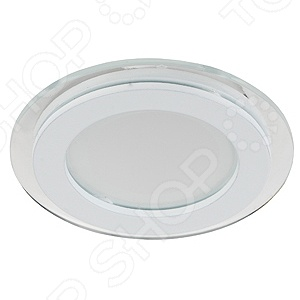 Светильник потолочный Эра KL LED7 Эра - артикул: 545207
