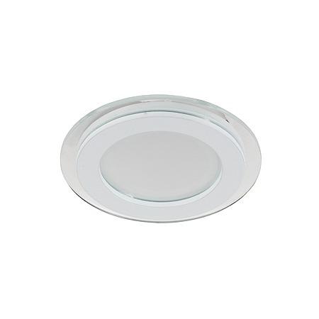 Купить Светильник потолочный Эра KL LED7