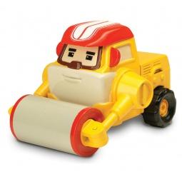 фото Машинка игрушечная Poli «Макс»