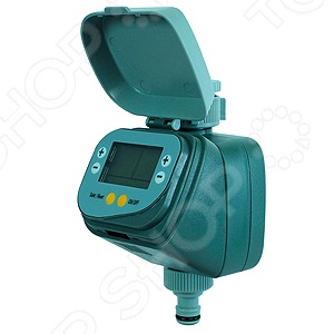 Таймер для подачи воды Green Apple GWTT5-069