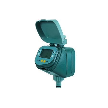 Купить Таймер для подачи воды GREEN APPLE GWTT5-069