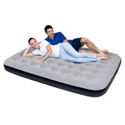 Купить Кровать надувная Bestway 67409