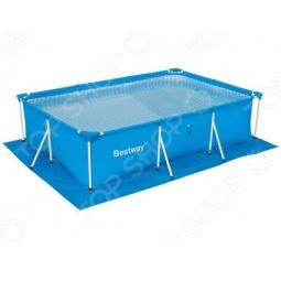 Купить Покрытие защитное под бассейн Bestway 58101