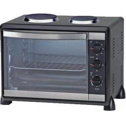 Купить Мини-печь Redber EO-3050