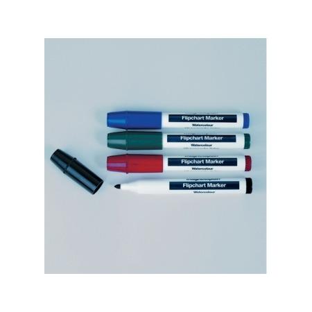 Купить Набор маркеров Magnetoplan 1227404