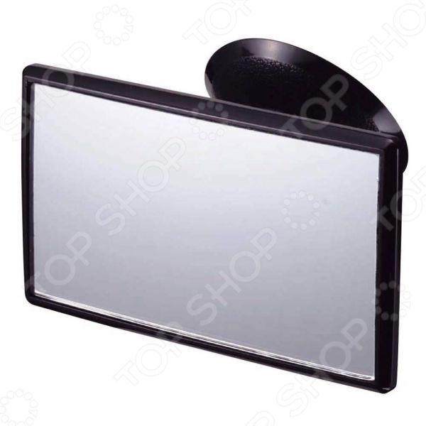 Зеркало дополнительное для мертвой зоны Broadway BW-23(29) Broadway - артикул: 485953