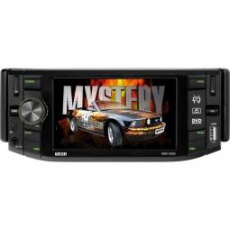 фото Автопроигрыватель DVD Mystery MMD-4303S