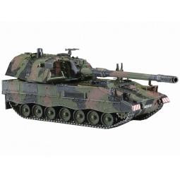 Купить Сборная модель самоходной установки Revell Panzerhaubitze 2000