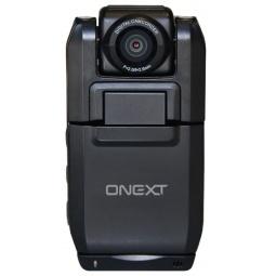 фото Видеорегистратор Onext VR-500