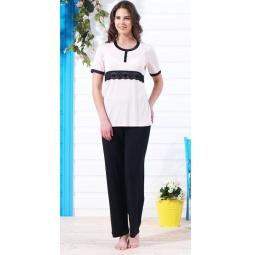 Купить Пижама женская BlackSpade 5613
