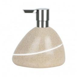 Купить Ёмкость для жидкого мыла Spirella ETNA