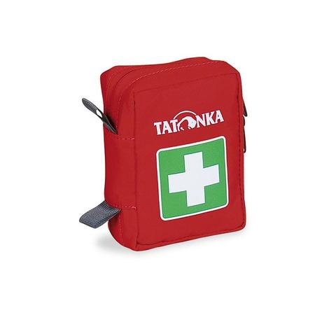 Купить Аптечка Tatonka First Aid XS