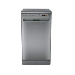 Купить Машина посудомоечная Hotpoint-Ariston LSFF 9H124 CX EU