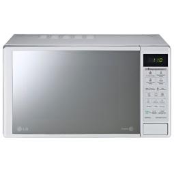 Купить Микроволновая печь LG MB40R42DS