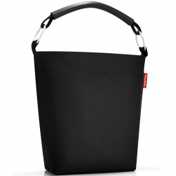 фото Сумка Reisenthel Ringbag L black