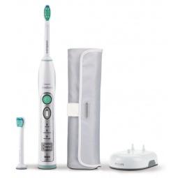 Купить Зубной центр Philips HX6902/02