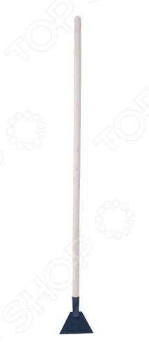 Ледоруб-cкребок Archimedes 90077 набор шпателей для выравнивания archimedes stabi 4 шт