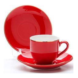 Купить Кофейный набор Loraine LR-24750
