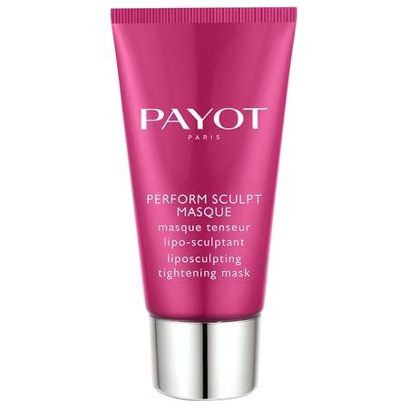 Купить Маска для лица моделирующая Payot Perform Lift