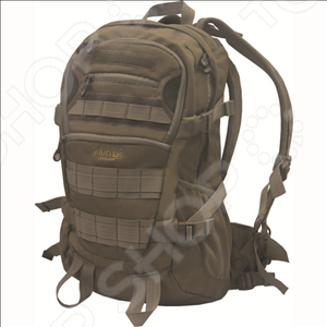 Рюкзак охотничий «Тактика 32»