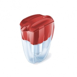 Купить Фильтр-кувшин для воды Аквафор ГРАТИС