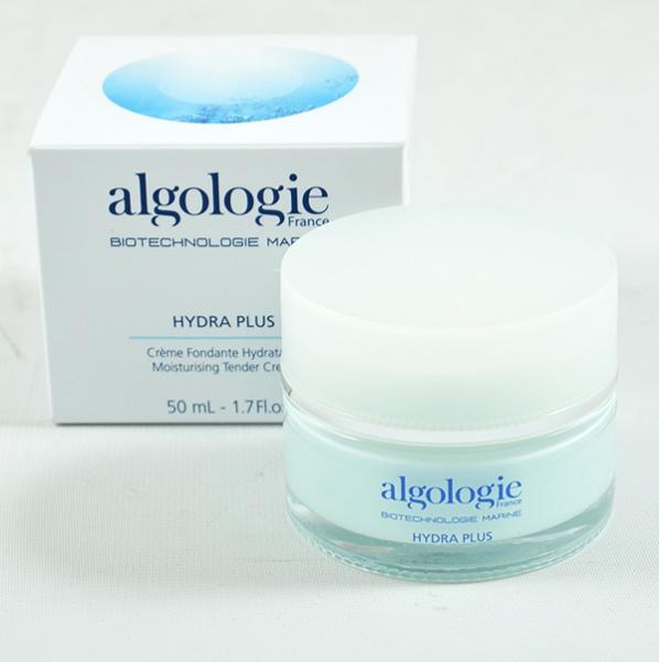 Увлажняющий крем для лица Algologie 24102