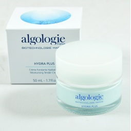 фото Увлажняющий крем для лица Algologie 24102