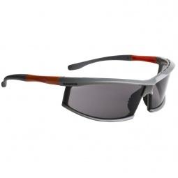 фото Очки BAHCO 3870-SG22 защитные с солнцезащитным фильтром
