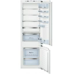 Купить Холодильник встраиваемый Bosch KIS87AF30R