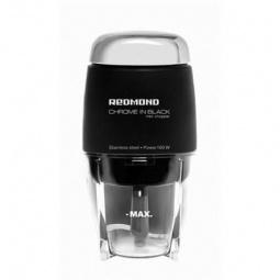 Купить Измельчитель Redmond RCR-3801