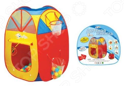 Палатка игровая Shantou Gepai 94768