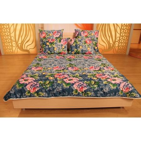 Купить Одеяло Матекс «Приятные сновидения»