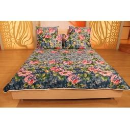 фото Одеяло Матекс «Приятные сновидения». Размерность: 2-спальное. Размер: 172х200 см