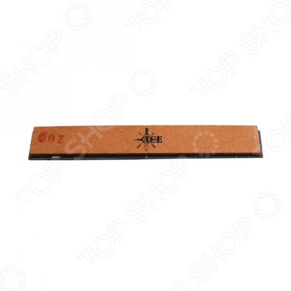 Точильный камень для ножей ACE ASTA200 точильный камень для ножей gipfel stone 2906