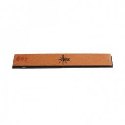Купить Точильный камень для ножей ACE ASTA200