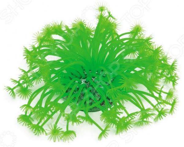 Мягкий коралл DEZZIE «Наяда»
