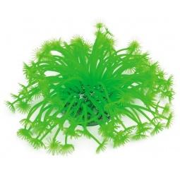 Купить Мягкий коралл DEZZIE «Наяда»