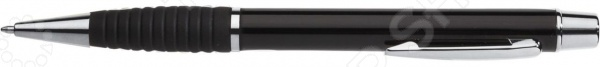 Ручка шариковая Erich Krause Avantage VN-230