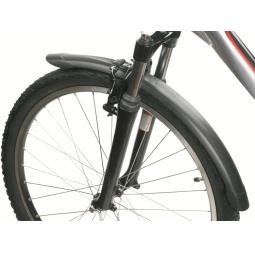 Купить Крылья велосипедные ZEFAL CLASSIC SET