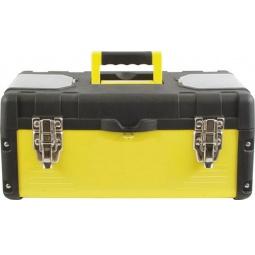 Купить Ящик для инструментов с металлическими замками FIT