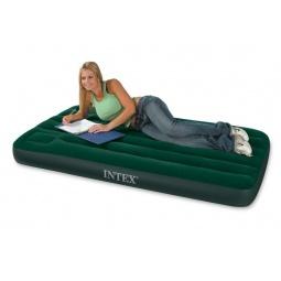 Купить Матрас-кровать надувной Intex 66927