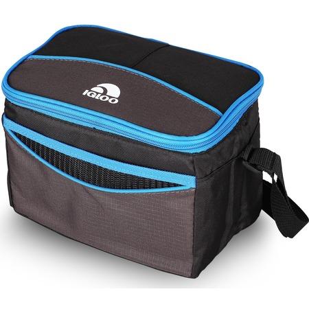 58f5e07a04a5 Термосумки, сумки-холодильники для еды - купить термосумку в ...