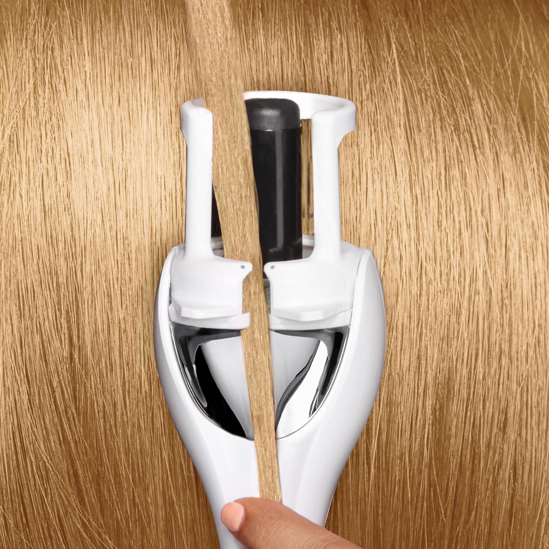 Инстайлер Тьюлип купить (InStyler Tulip) стайлер для волос фото