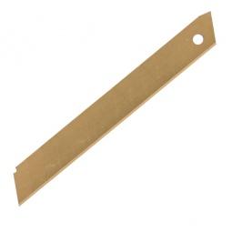Купить Лезвия для ножа Brigadier Extrema 63345